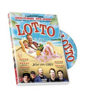 Lotto - DVD - BRUGT