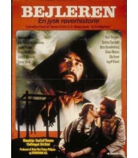 Bejleren - DVD - BRUGT